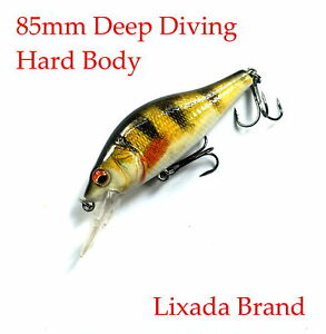 Lixada-Fishing-Lures-Trout-Bass-Barra-Flathead-Redfin-Yellowbelly-Cod-Freshwater