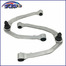 Ball Joint Front Upper Arm For Nissan Febest 54525Al500