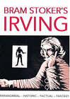 Bram Stoker's  Irving by Terry Cunningham (Paperback, 2002)