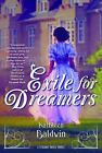 Stranje House: Exile for Dreamers : A Stranje House Novel 2 by Kathleen Baldwin (2016, Hardcover)