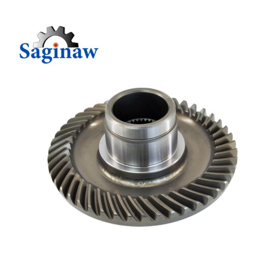 Differential Ring Gear for Yamaha Timberwolf 4WD YFB250 94~00