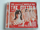 The Wonderful World Of The Sixties Volume 4 (CD Album) Very Good