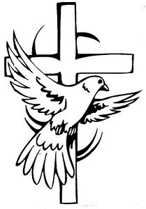 window car truck religious wall cross with dove vinyl decal V-Cross Vibe image is loading window car truck religious wall cross with dove