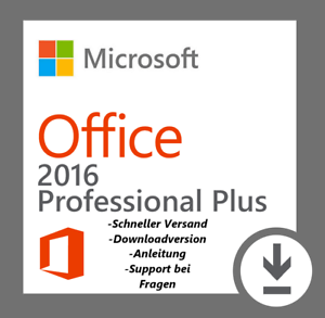 Microsoft-Office-2016-Professional-Plus-Key-Downloadlink-32Bit-x86-Prof-Pro-MS