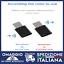 miniatura 4 - Trasmettitore Bluetooth e Ricevitore per Smart TV HIFI PER CUFFIE E SOUNDBAR🇮🇹