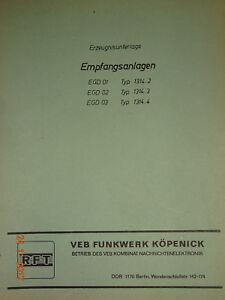 EGD01-02-03-deutsche-Erzeugnisunterlage-RFT-Funkwerk-Koepenick