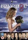 Revenge Season 3 DVD Region 2