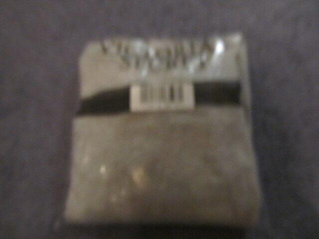 NIP VICTORIA'S SECRET SPORT MESH MESH MESH INSET SWEATSHIRT SMALL 9686d0