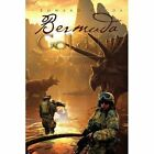 Bermuda Gold by Edward Cerda (Paperback / softback, 2011)