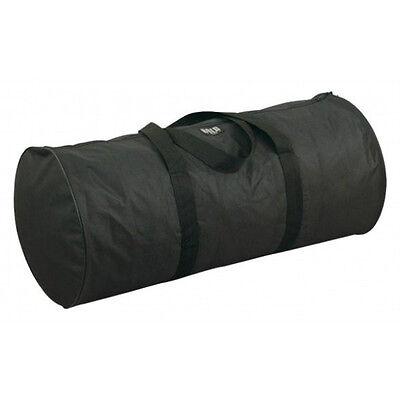 Mesh Martial Arts Equipment Bag.  NEW.