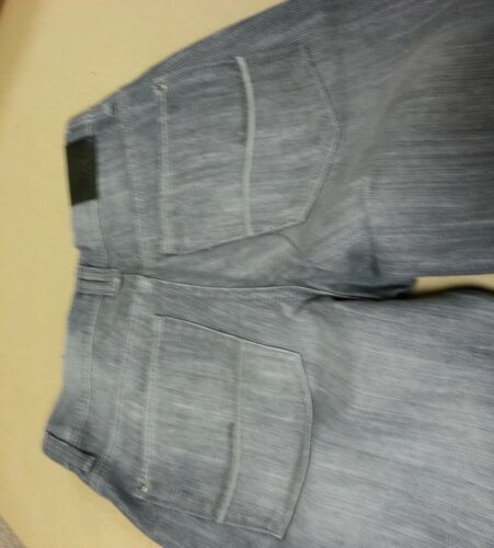 NWT Lee Boy/'s Gray Nickel Dungarees Skinny Fit Jeans Size 8 10 12 14 16 18 R