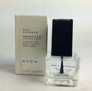 AVON-Nail-Experts-Smooth-It-Out-Smudge-Fixer-NEW