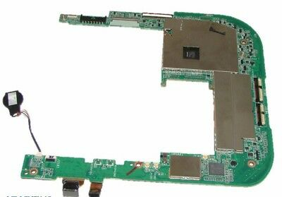 Asus Eee Pad TF101 16GB Tablet Motherboard P//N 60-OK06MB5000-C06