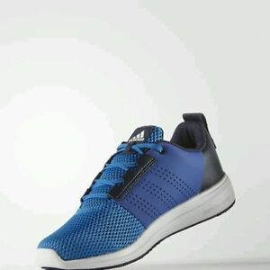 Nuovo di zecca ufficiale adidas madoru 2 m, scarpe da corsa (af5372) uomini