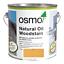 thumbnail 12 - Osmo ® Natural Oil Woodstain 19 Shades, 5ml, 125m, 750ml, 2.5L