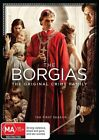 The Borgias : Season 1