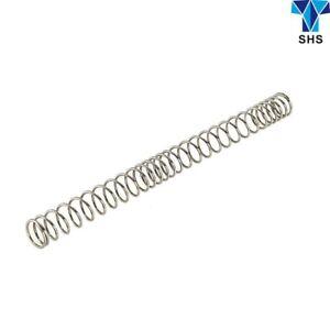 Airsoft-SHS-spring-M90-M100-M110-M120-softair-upgrade-gearbox-AEG-V2-V3-V7