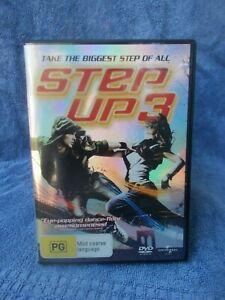 STEP-UP-3-ALYSON-STONER-SHARINI-VISION-PG-R4