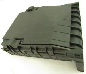 details about engine bay fuse box cover lid vw jetta golf gti mk5 05 5 2010 1k0937132f oem oe Golf R32