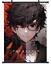 Hot-Japan-Game-Persona-5-Ren-Akira-Poster-Wall-Scroll-Home-Decor-8-034-12-034-F53 thumbnail 1