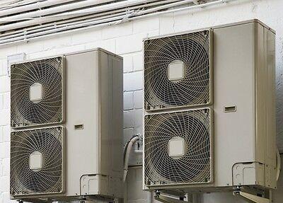 Bildung, Sprachen & Wissen LiebenswüRdig Learn Refrigeration And Air Conditioning Hvac Pumps Training Course Study Guide Kaufe Jetzt Software