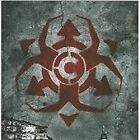 Chimaira - Infection The (2009)