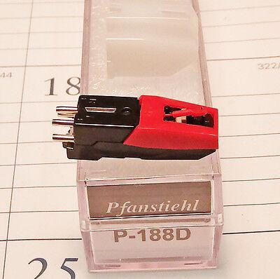 Cartridge Stylus Needle for MAGNAVOX 569050007 SONY VX-52G CROSLEY NOSTALGIA