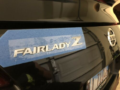 Honda C100 C102 C105 C110 CA100 CA102 CA105 exhaust intake valves Pls READ H2174
