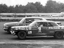 CD_1531 #1 Paul Goldsmith  '62 Pontiac  1:64 Scale Decals  ~OVERSTOCK~