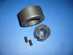 SN:2mm 200mA SCHMERSAL Induktiver Sensor IFL 4-250-10P  10-30VDC