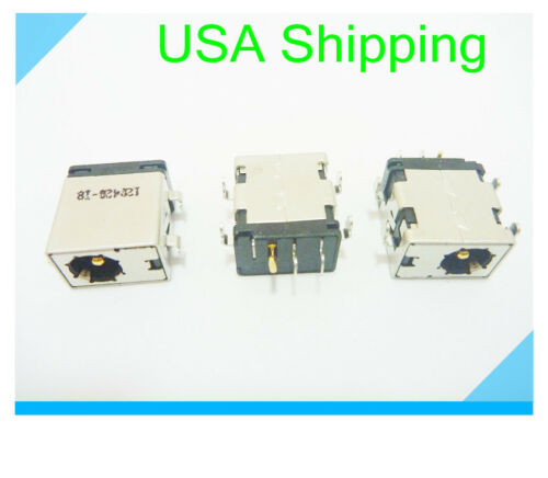 Original DC power jack connector for ACER ASPIRE 1430 1830 1830T  721 753