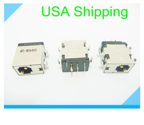 Original DC power jack connector for ACER ASPIRE 1430 1830 1830T  721 753