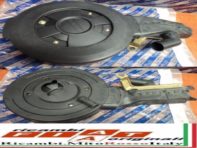Scatola Filtro Aria Originale FIAT UNO 903cc 1984-1989 Box Air Filter 92321160