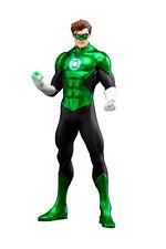 Statuette ARTFX+ 1/10 Green Lantern New 52 - DC Comics - Kotobukiya