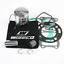Top End Kit Standard Bore 47.00mm For 1997 Honda CR80RB Expert~Wiseco PK1269
