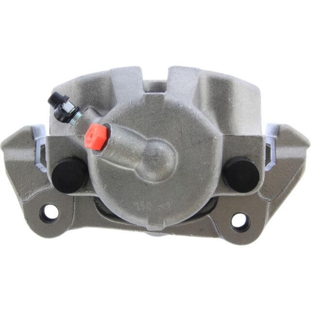 528602 Front Right Brake Caliper A.B.S