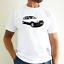 VAUXHALL NOVA SR CAR ART T-SHIRT PERSONALISE IT!