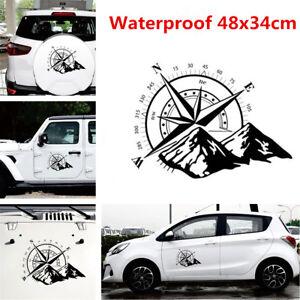 "Spacers4x144 to 4//144 ATV Honda Kawasaki Suzuki1/"" Wheel Adapters"