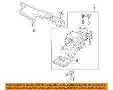 Coolant Air Intake Temperature Sensor Viton O Ring For BMW 1 3 5 6 7 X3 5 6 Z4