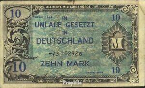 Allied-cast-community-issue-Rosenbg-203d-used-III-1944-10-Mark-8983864
