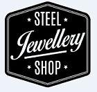 steeljewelleryshop