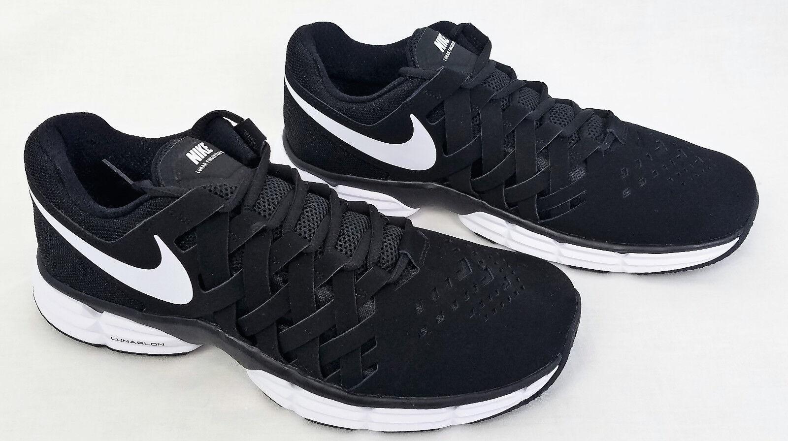 Nike Lunar FingertrapTR  Mens Size 10.5