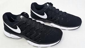 Mens Size 11 Nike Lunar 5 Fingertraptr wqABAE