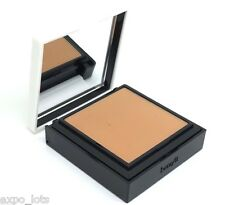 Benefit ** Hello Flawless ** AMBER Custom Powder Cover Up 0.25 oz FULL SIZE