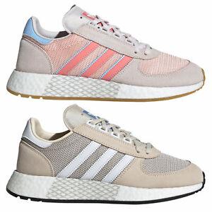 Details about Adidas Originals Marathon Tech Damen Sneaker Shoes Gym Athletic Retro