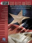 God Bless America and Other Songs for a Better Nation by Hal Leonard Publishing Corporation (Mixed media product, 2007)
