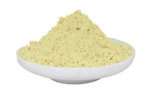 Organic-Wild-Raw-99-Shell-broken-Pine-Pollen-Powder