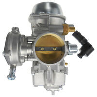 Polaris 500 Predator Carburetor/carb 2003 2004 2005 2006 2007