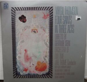 Virgil-Thomson-Four-Saints-in-three-acts-33RPM-2-record-set-79035-020517LLE
