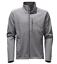 Men-039-s-Fashion-Classic-Soft-Shell-Warm-Jacket-Sweater-Windproof-Fleece-jacket-Hot thumbnail 2